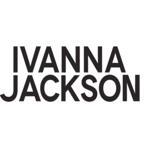 Ivanna Jackson Graphic Design